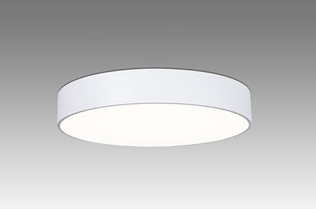 ASTRA Surface 150 LED